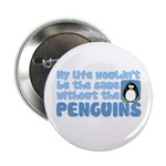 Without Penguins Button