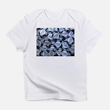 WPT Chips Infant T-Shirt