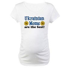 Unique Ukraine Shirt