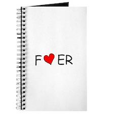 FARTER Journal