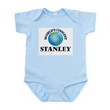 World's Coolest Stanley Body Suit
