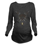 WitchCatcher_GSburkittsville.png Long Sleeve Mater