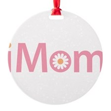 imom.png Ornament