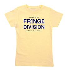 Fringe_Div_Final.png Girl's Tee