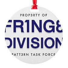 Fringe_Div_Final.png Ornament