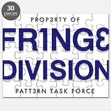 Fringe_Div_Final.png Puzzle
