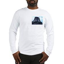 whatarock Long Sleeve T-Shirt