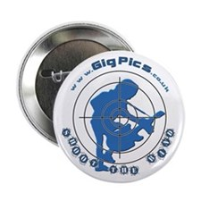 "2.25"" Badge/Button (10 pack)"