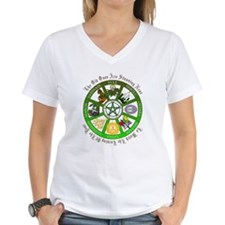 Cute Imbolc Shirt