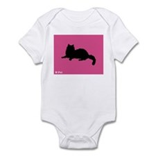 Ragdoll iPet Infant Bodysuit
