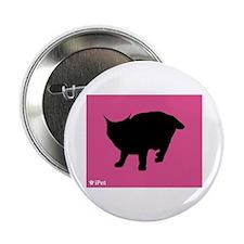Pixie-Bob iPet Button