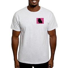 Himalayan iPet T-Shirt
