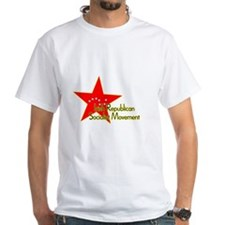 Cute Inla Shirt