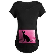 Rex iPet T-Shirt