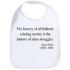 Karl Marx Text 9 Bib