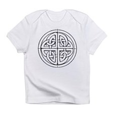 Celtic symbol Infant T-Shirt
