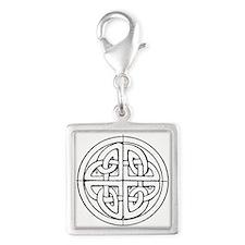 Celtic symbol Charms