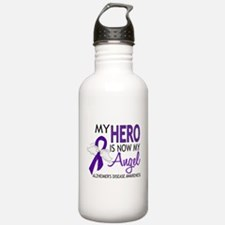 Alzheimers Hero Now My Water Bottle