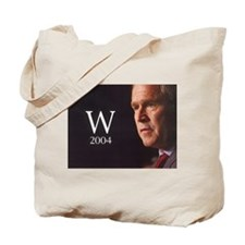 Funny Dick cheney Tote Bag
