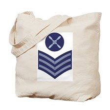 RAF Chief Techician<BR> Tote Bag