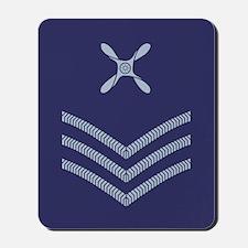 RAF Chief Techician<BR> Mousepad