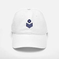 RAF Chief Techician<BR> Baseball Baseball Cap