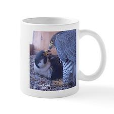 Astrid & Ares Kiss Mugs