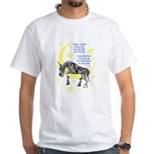Great Dane Merle Twinkle Shirt