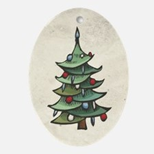 orn-tree.png Ornament (Oval)