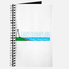 Lake Champlain Journal