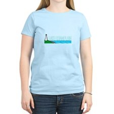 Lake Champlain T-Shirt