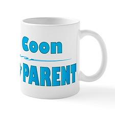 Maine Coon Parent Coffee Mug