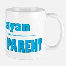 Himalayan Parent Mug