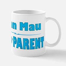 Mau Parent Mug