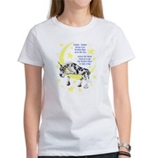 Great Dane Harle Twinkle Tee
