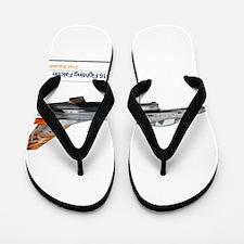 f16_31sqn_ntm.png Flip Flops