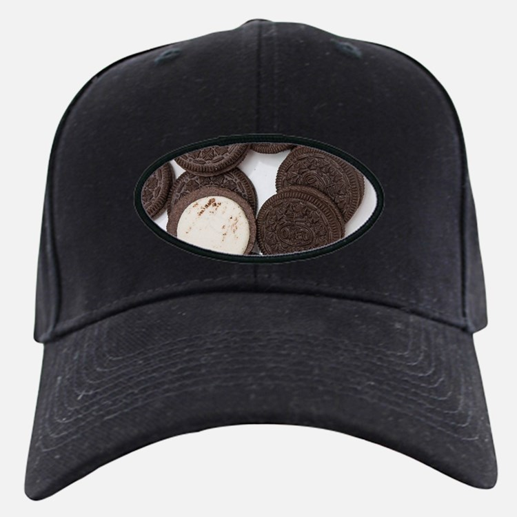 Oreos Baseball Hat