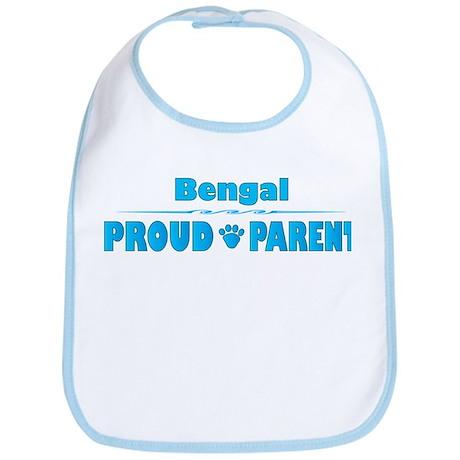 Bengal Parent Bib