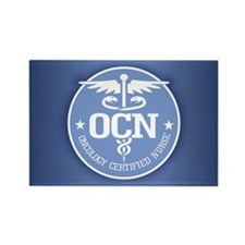 Oncology Certified Nurse Magnets
