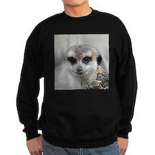 Meerkat001 Jumper Sweater