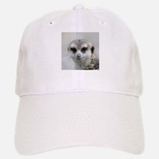 Meerkat001 Cap
