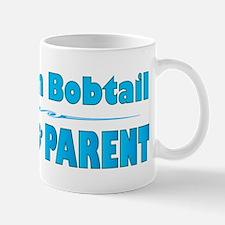 Bobtail Parent Mug