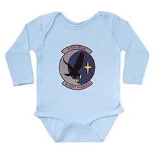 55th Rescue Squadron Body Suit