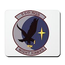 55th Rescue Squadron.png Mousepad