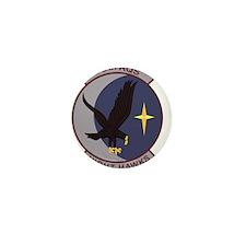 55th Rescue Squadron.png Mini Button (10 pack)