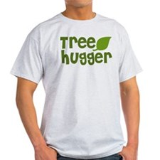 Funny Teen T-Shirt
