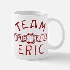 Team Eric True Blood Mugs