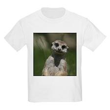 Meerkat004 T-Shirt