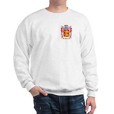 Hack Sweatshirt
