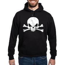 Unique Halloween pirate Hoodie